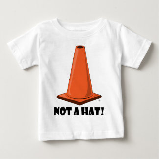 CONE HAT 2t Baby T-Shirt