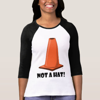 CONE HAT 2t T-Shirt