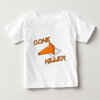 Cone Killer Baby T-Shirt