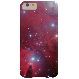 Cone Nebula Barely There iPhone 6 Plus Case