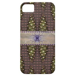 Cone Phone iPhone SE/5/5s Case