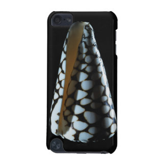 Cone shell 2 iPod touch (5th generation) case