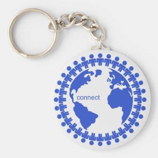 Conecte
