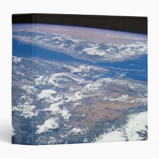Conecte a tierra del espacio 19