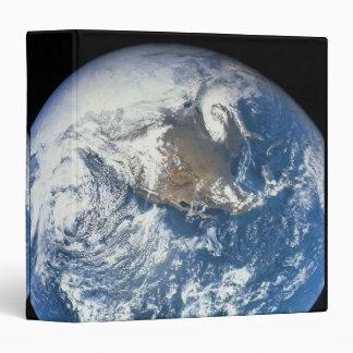 Conecte a tierra del espacio 28