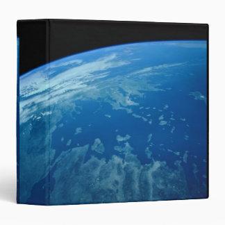 Conecte a tierra del satélite 3