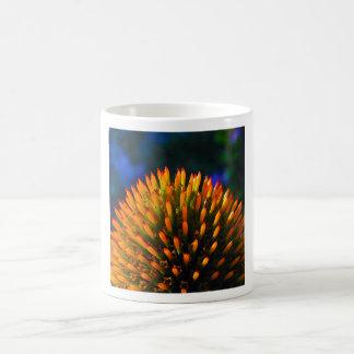coneflower1 mug