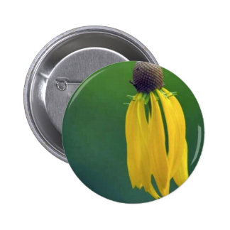 Coneflower gris pins