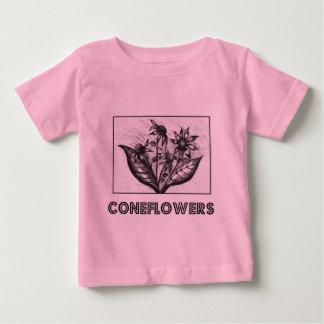 Coneflowers T Shirt