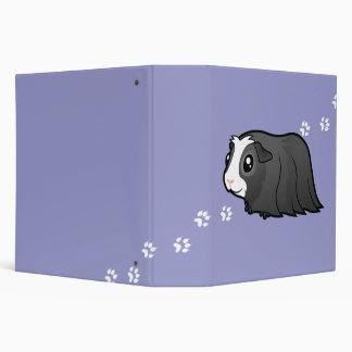"""Conejillo de Indias del dibujo animado (pelo Carpeta 2"""""""