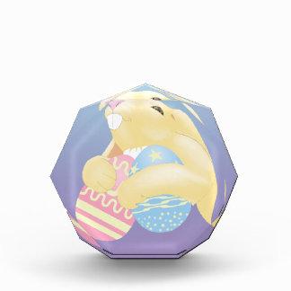 Conejito de Eggy