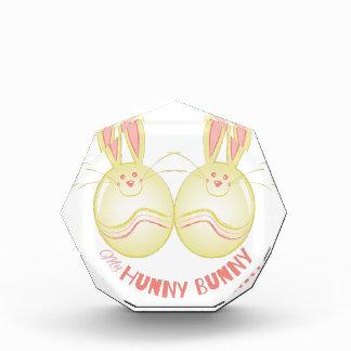 Conejito de Hunny