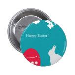 conejito de los huevos de Pascua Pin