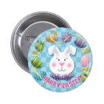 Conejito del huevo de Pascua Pin