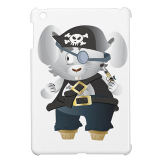 Conejito del pirata