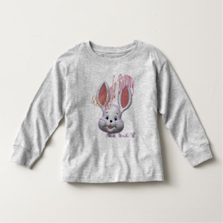 conejito t shirt