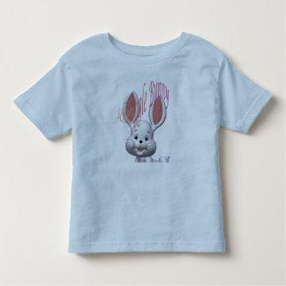 conejito tshirt
