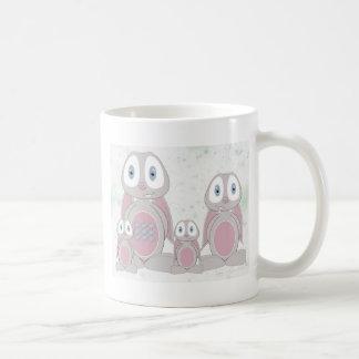 conejito taza
