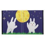 Conejitos de la luna
