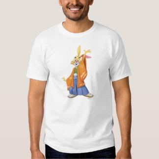 Conejo 1 camisas