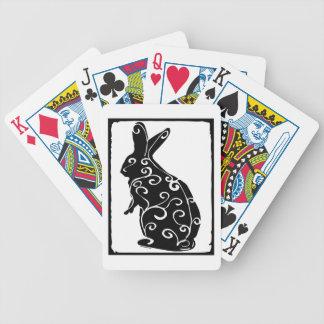 conejo barajas