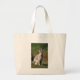 Conejo Bolsa De Mano