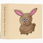 Conejo de Brown