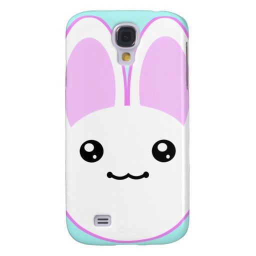 conejo de conejito de 3G Kawaii Usagi