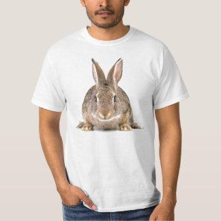 Conejo de conejito playera