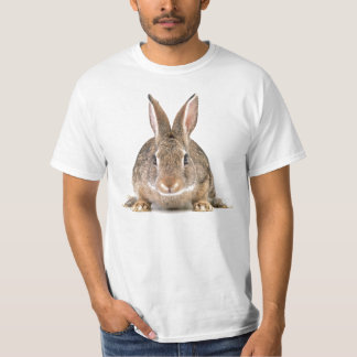 Conejo de conejito polera
