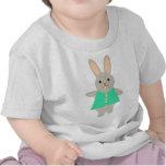 Conejo de Gloria Camiseta