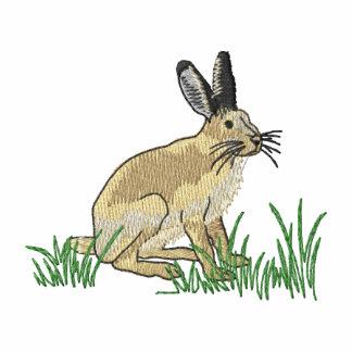 Conejo de Jack