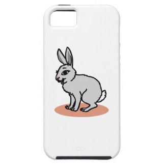 Conejo iPhone 5 Case-Mate Funda