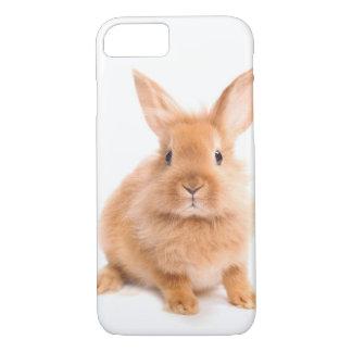 Conejo Funda iPhone 7