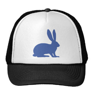 Conejo Gorros