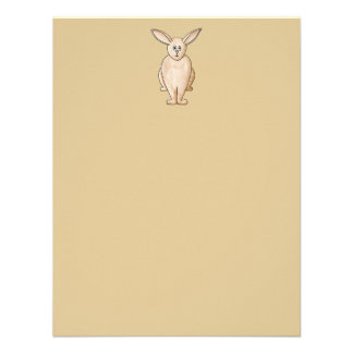 Conejo Invitación