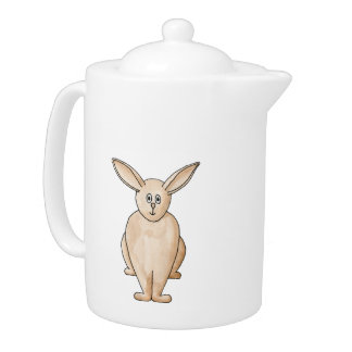 Conejo lindo