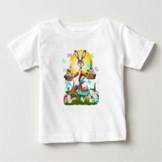 Conejo Pascua expresa de Jack Polera