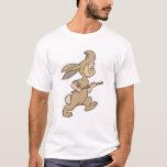 Conejo perdido Disney de los muchachos de Peter Playera
