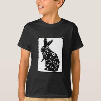conejo playera