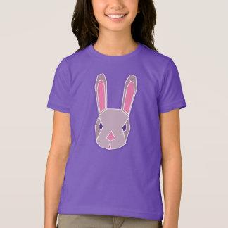 Conejo Polera