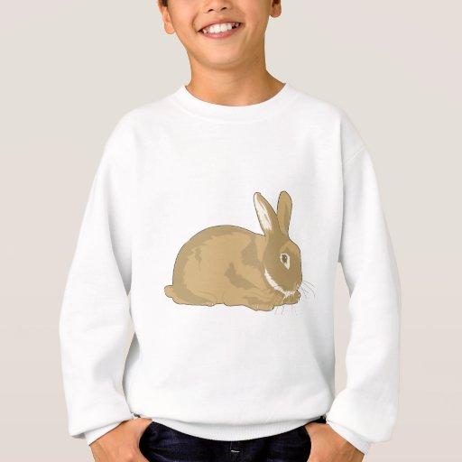 Conejo Poleras