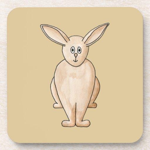 Conejo Posavaso