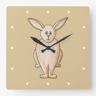 Conejo Relojes