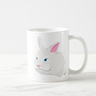 Conejo Tazas