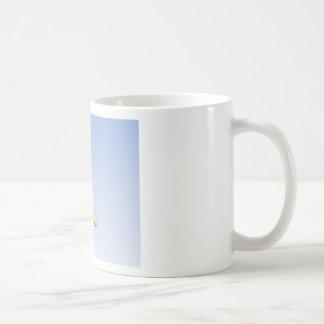 conejo taza