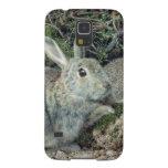 Conejos Funda Galaxy S5