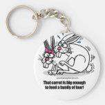 conejos que se acoplan, conejos boinking llavero personalizado