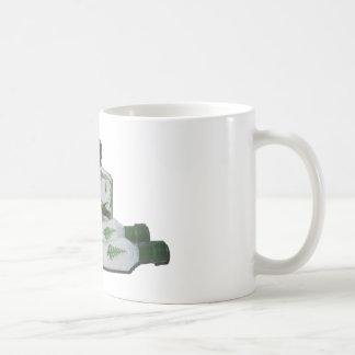 ConeShapedBathSaltsAndOiles070315.png Coffee Mug