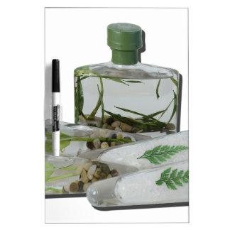 ConeShapedBathSaltsAndOiles070315.png Dry-Erase Board